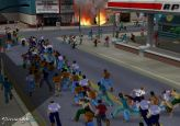 State of Emergency - Screenshots & Artworks Archiv - Screenshots - Bild 17