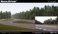 TOCA Race Driver  Archiv - Screenshots - Bild 8