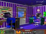Software Tycoon - Screenshots - Bild 6