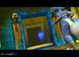 StarFox Adventures: Dinosaur Planet  Archiv - Screenshots - Bild 85
