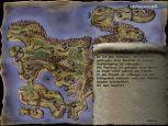 Knights & Merchants - Screenshots - Bild 6