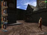 Might & Magic IX  Archiv - Screenshots - Bild 12