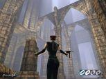 BloodRayne  Archiv - Screenshots - Bild 23