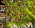 Knights & Merchants - Screenshots - Bild 15