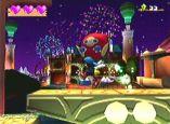 Klonoa 2: Lunatea's Veil - Screenshots - Bild 12