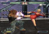 Blood Roar: Primal Fury  Archiv - Screenshots - Bild 13