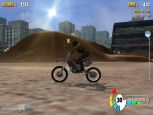 Moto XXX  Archiv - Screenshots - Bild 5