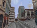 Trains & Trucks Tycoon  Archiv - Screenshots - Bild 2