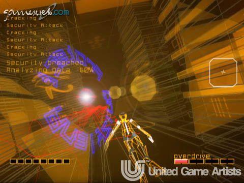 Rez  Archiv - Screenshots - Bild 4
