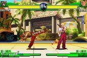 Street Fighter Alpha 3  Archiv - Screenshots - Bild 4