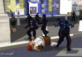 State of Emergency - Screenshots & Artworks Archiv - Screenshots - Bild 19