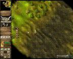 Knights & Merchants - Screenshots - Bild 9