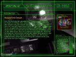 Bacteria - Screenshots - Bild 3