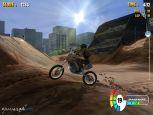 Moto XXX  Archiv - Screenshots - Bild 6