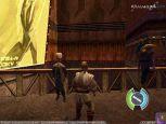 Star Wars: Obi Wan  Archiv - Screenshots - Bild 10