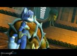 StarFox Adventures: Dinosaur Planet  Archiv - Screenshots - Bild 79