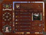 1193 Anno Domini - Screenshots - Bild 9