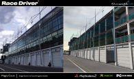 TOCA Race Driver  Archiv - Screenshots - Bild 6