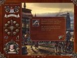 1193 Anno Domini - Screenshots - Bild 15