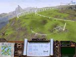 Trains & Trucks Tycoon  Archiv - Screenshots - Bild 3