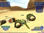 Star Wars Racer Revenge  Archiv - Screenshots - Bild 13