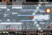 Phalanx - Screenshots - Bild 2