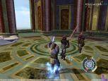 Star Wars: Obi Wan  Archiv - Screenshots - Bild 3