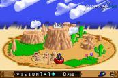 Klonoa - Empire of Dreams  Archiv - Screenshots - Bild 5