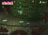 Klonoa 2: Lunatea's Veil - Screenshots - Bild 7