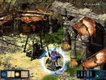 Pool of Radiance: Ruins of Myth Drannor - Screenshots - Bild 3