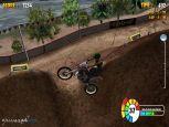 Moto XXX  Archiv - Screenshots - Bild 4