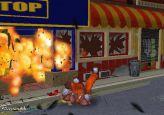 State of Emergency - Screenshots & Artworks Archiv - Screenshots - Bild 23