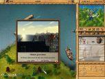 Patrizier II - Screenshots - Bild 7