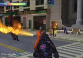 State of Emergency - Screenshots & Artworks Archiv - Screenshots - Bild 29