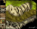 Knights & Merchants - Screenshots - Bild 8