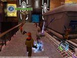 Star Wars: Obi Wan  Archiv - Screenshots - Bild 8