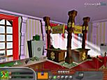 Software Tycoon - Screenshots - Bild 9