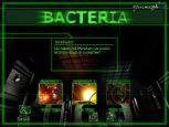 Bacteria - Screenshots - Bild 4