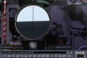 Silent Hunter 2 - Screenshots - Bild 6