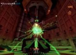 Half-Life - Screenshots - Bild 7