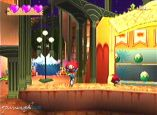 Klonoa 2: Lunatea's Veil - Screenshots - Bild 11