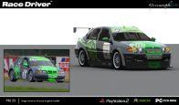 TOCA Race Driver  Archiv - Screenshots - Bild 2