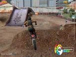 Moto XXX  Archiv - Screenshots - Bild 17