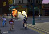 State of Emergency - Screenshots & Artworks Archiv - Screenshots - Bild 21