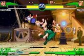 Street Fighter Alpha 3  Archiv - Screenshots - Bild 7