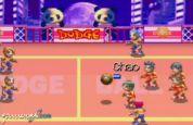 Super Dodge Ball Advance - Screenshots - Bild 5