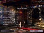 Knights & Merchants - Screenshots - Bild 10