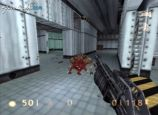 Half-Life - Screenshots - Bild 2