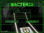 Bacteria - Screenshots - Bild 7
