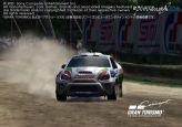 Gran Turismo Concept - Screenshots Part II Archiv - Screenshots - Bild 13